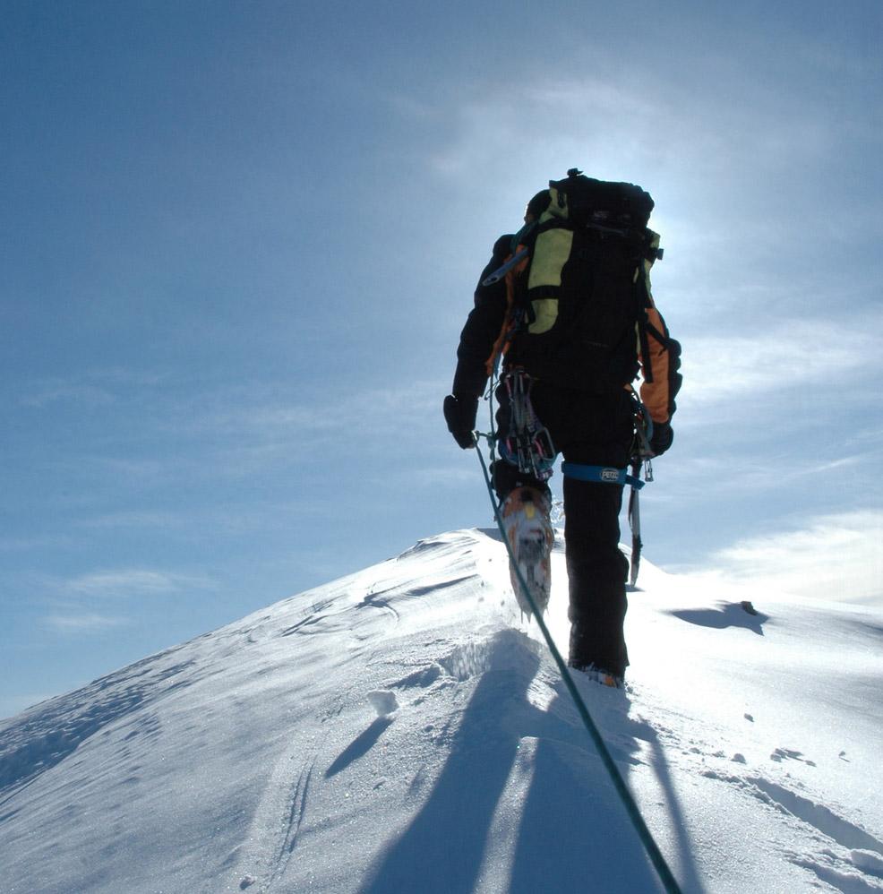 http://www.sophrologie-esca.fr/uploads/images/Alpiniste.jpg