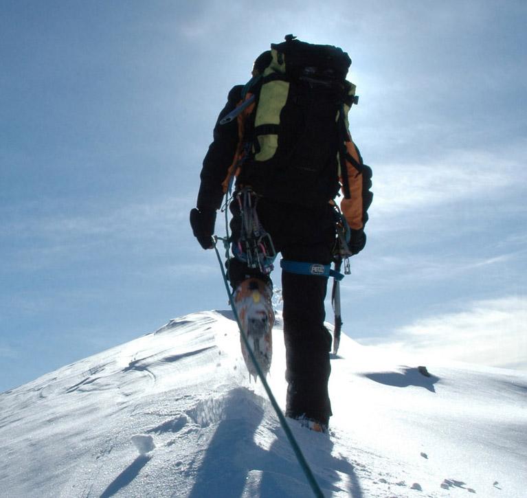 https://www.sophrologie-esca.fr/uploads/images/Alpiniste2.jpg