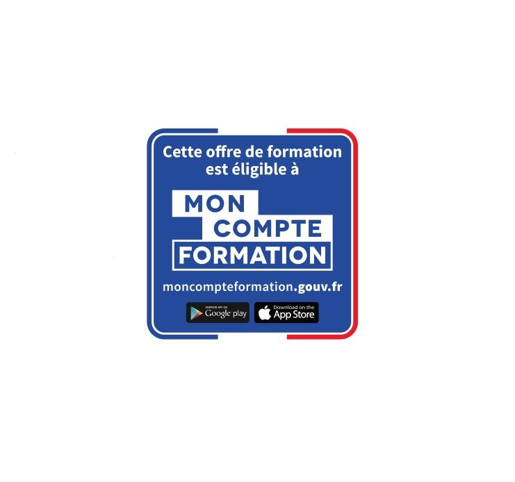 https://www.sophrologie-esca.fr/uploads/images/LogoCPF4.jpg